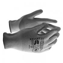 Rękawice antyprzecięciowe 9'