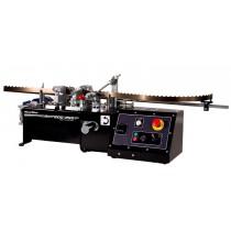 Rozwierak dwustronny z posuwem elektrycznym – BMT250