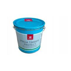 Pinja Timber Protect 3L