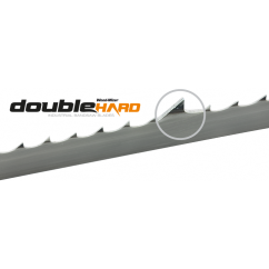 Piła DoubleHard BD3738IH432-401