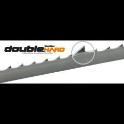Piła DoubleHard BD2735H1030-401