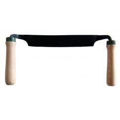 Ośnik do korowania drewna Proline - 12266