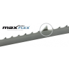 Piła taśmowa MaxFlex BM5738IH1030-467