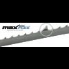 Piła MaxFlex BM3738IH1030-467