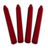 Lubryka do znakowania drewna czerwona Maco